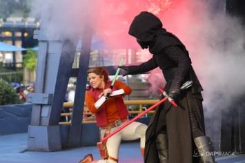 Jedi Training - Trials of the Temple-68