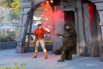 Jedi Training - Trials of the Temple-73