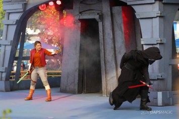 Jedi Training - Trials of the Temple-74