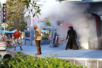Jedi Training - Trials of the Temple-82