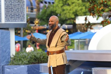 Jedi Training - Trials of the Temple-93