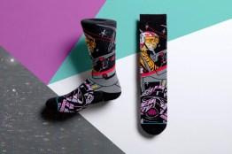 stance-star-wars-socks-2018-07
