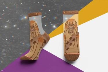 stance-star-wars-socks-2018-10
