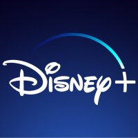Here's What's Coming to Disney+ Next!