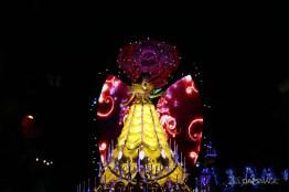 Paint the Night Final Night at Disney California Adventure 2018-52