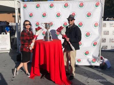 Pasadena Tournament of Roses Sip & Savor-12