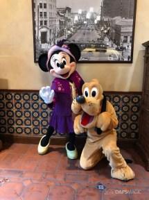 Rainy Day at the Disneyland Resort-11