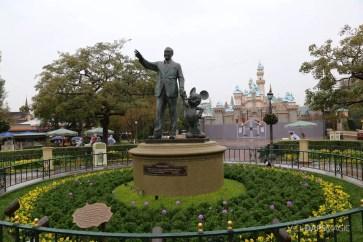 Rainy Day at the Disneyland Resort-23