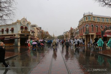 Rainy Day at the Disneyland Resort-48