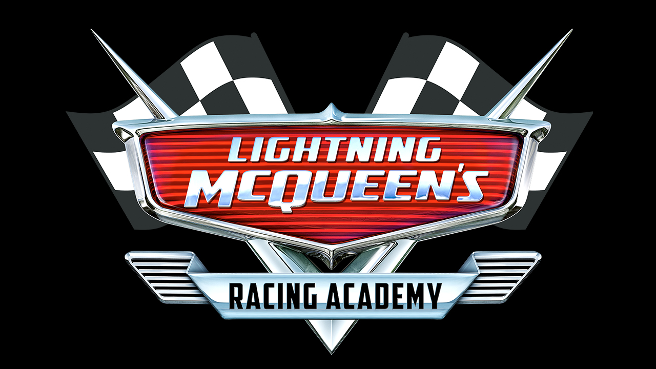 Lightning McQueen's Racing Academy to Open at Disney's Hollywood Studios in March