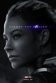AvengersEndgame_Online Char_AvengeHonor Series_Wasp_v2_Lg