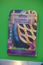 BoysenberryFestival2019 7