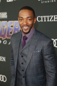 AVENGERS- ENDGAME World Premiere-113
