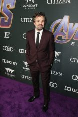 AVENGERS- ENDGAME World Premiere-121
