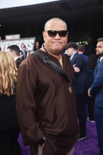 AVENGERS- ENDGAME World Premiere-179