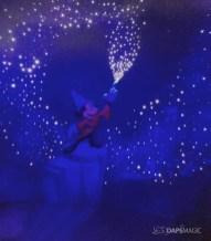 Pop-Up Disney A Mickey Celebration