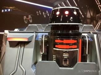 Star Wars- Galaxys Edge - Star Wars Celebration-1