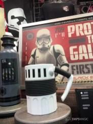 Star Wars- Galaxys Edge - Star Wars Celebration-5