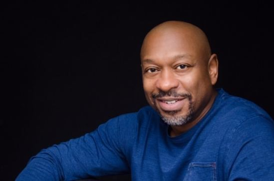 Alton Fitzgerald White D23 2019 Headshot (Approved 06_07_19)