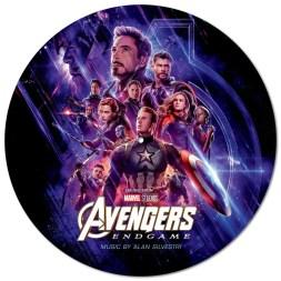 AvengersEndgame_PicDisc_A_Side