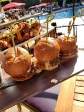 GCH Craftsman Bar & Grill Cali Sliders_02