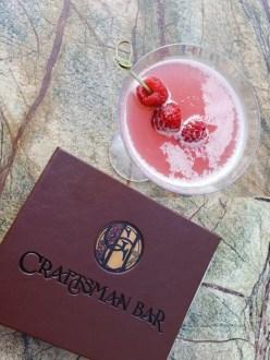 GCH Craftsman Bar & Grill Yuzu Daiquiri_03