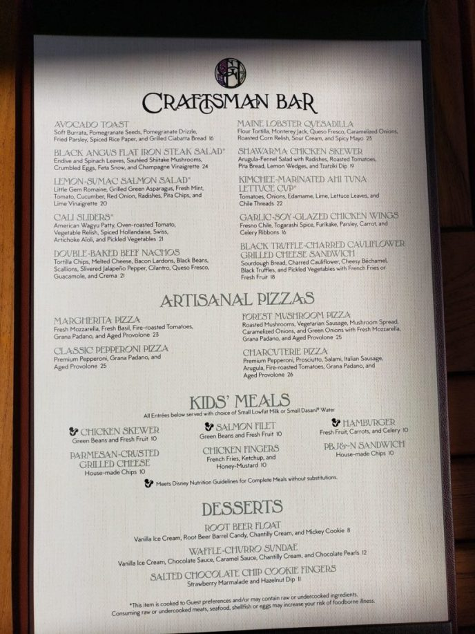 GCH Craftsman Bar & Grill_08