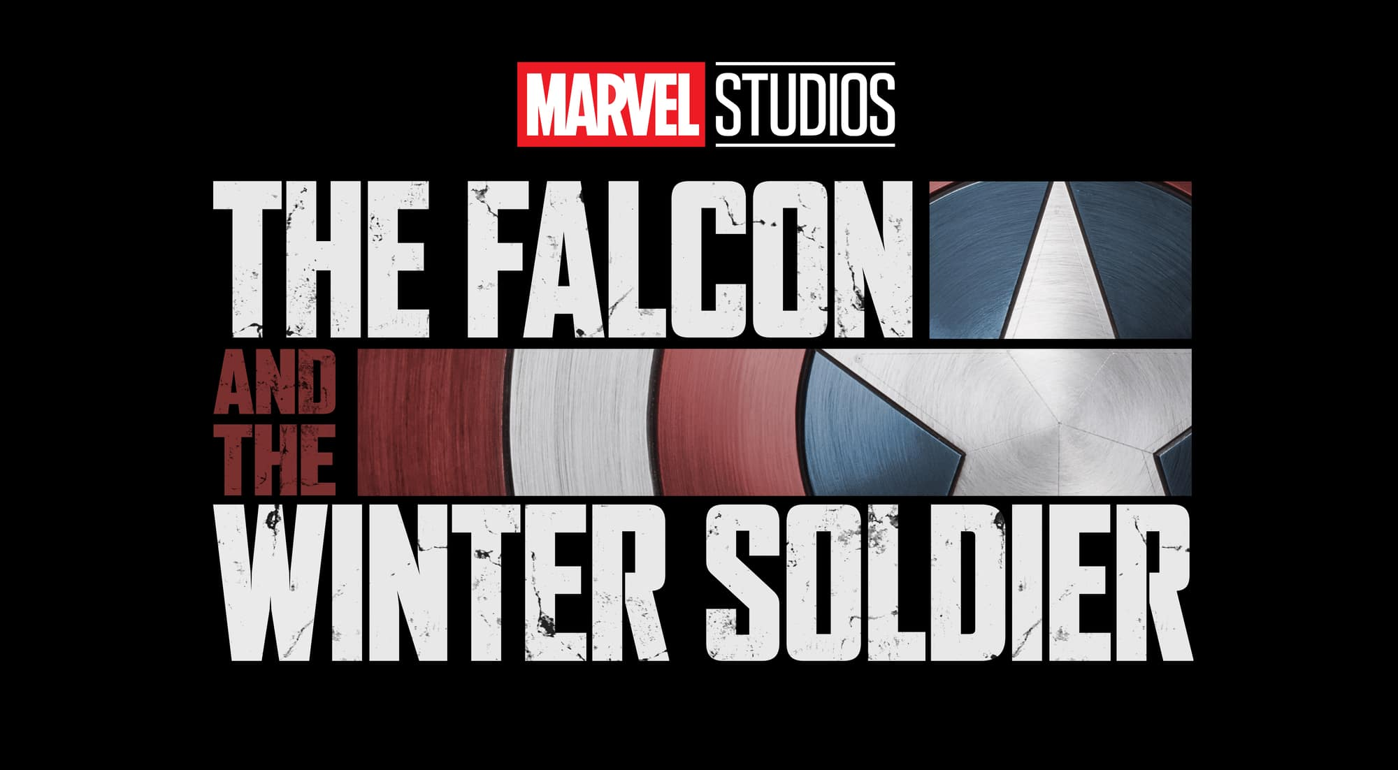 The Falcon and Winter Soldier Release Delayed to 2021