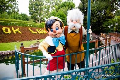 CHOC Walk in the Park at Disneyland 2019-103
