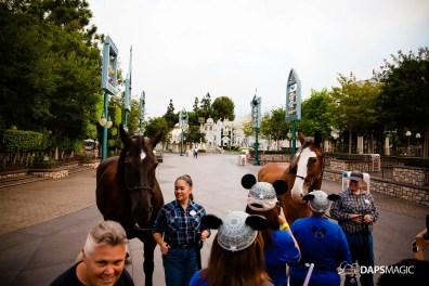 CHOC Walk in the Park at Disneyland 2019-106