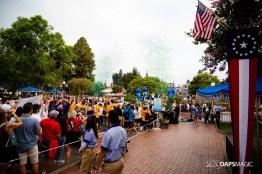 CHOC Walk in the Park at Disneyland 2019-114