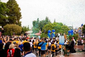 CHOC Walk in the Park at Disneyland 2019-115