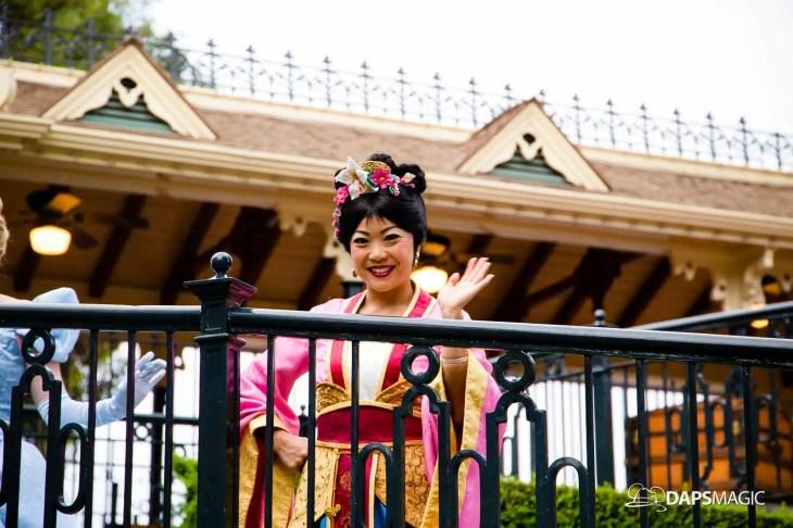 CHOC Walk in the Park at Disneyland 2019-120