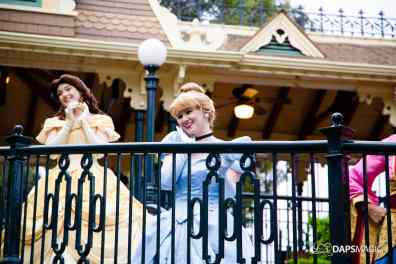 CHOC Walk in the Park at Disneyland 2019-121