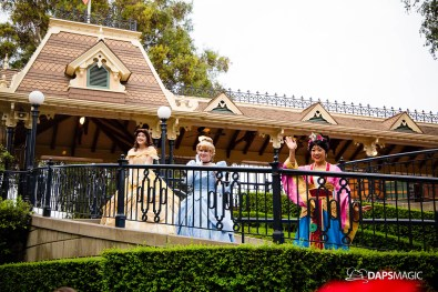 CHOC Walk in the Park at Disneyland 2019-125