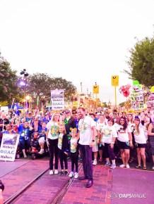 CHOC Walk in the Park at Disneyland 2019-13