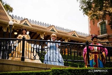 CHOC Walk in the Park at Disneyland 2019-130