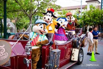 CHOC Walk in the Park at Disneyland 2019-140