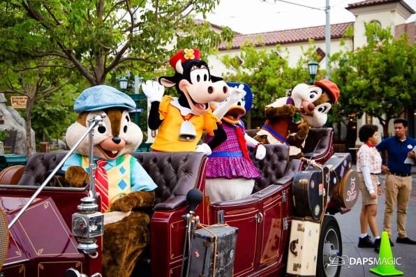 CHOC Walk in the Park at Disneyland 2019-143