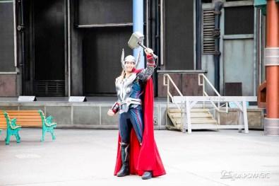 CHOC Walk in the Park at Disneyland 2019-151