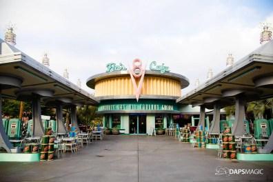 CHOC Walk in the Park at Disneyland 2019-169