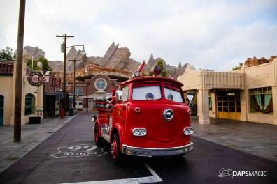 CHOC Walk in the Park at Disneyland 2019-178