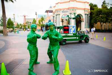 CHOC Walk in the Park at Disneyland 2019-182