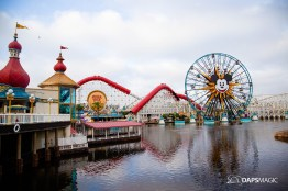 CHOC Walk in the Park at Disneyland 2019-183