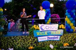CHOC Walk in the Park at Disneyland 2019-19
