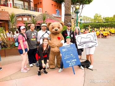 CHOC Walk in the Park at Disneyland 2019-200