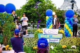 CHOC Walk in the Park at Disneyland 2019-26