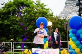 CHOC Walk in the Park at Disneyland 2019-28