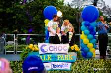 CHOC Walk in the Park at Disneyland 2019-31