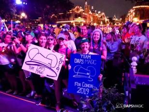 CHOC Walk in the Park at Disneyland 2019-4